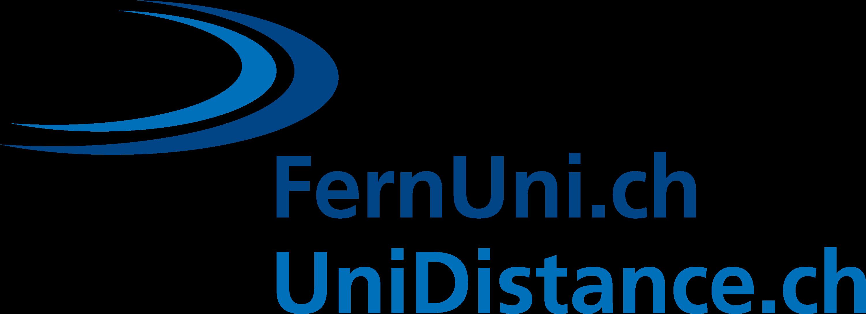 Logo_FernUniDistance