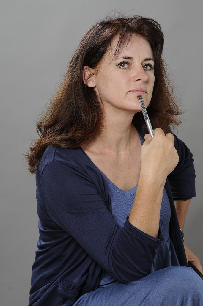 Adelita Genoud
